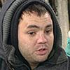 <b>Александр Гобозов спаивает родню Алианы Устиненко + фото</b>