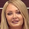 <b>Дарья Пынзарь опозорилась в ночном эфире + видео</b>