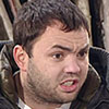 <b>Александр Гобозов получил власть над Алианой</b>