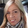 <b>Надежда Ермакова выложила фото после операции на нос</b>