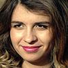 <b>Алиана Гобозова показала супер фигуру + фото в купальнике</b>