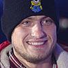 <b>Александр Задойнов загулял в Ярославле</b>