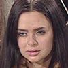 <b>Вика Романец бросила Черкасова ради звезды шоу-бизнеса + фото</b>