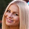 <b>Неудачная операция превратила нос Алёны Вражевской в картошку + фото</b>