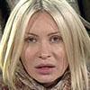 <b>Дикие слова Элины про дочь Задойнова вызвали шквал негодования</b>