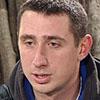 <b>Решение Сергея Катасонова удивило даже ведущих</b>
