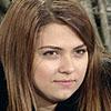 <b>Анна Кручинина стала выглядеть потрясающе + фото</b>