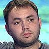 <b>Гобозов скрылся с деньгами, собранными для лечения рака Светланы Михайловны</b>