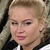 <b>Марина Африкантова испугалась желания Егора Холявина</b>