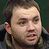 <b>Александр Гобозов заключил важную сделку</b>