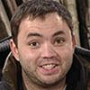 <b>Триумфальное возвращение Александра Гобозова</b>
