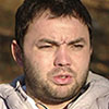 <b>Дикие слова Александра Гобозова возмутили зрителей + видео</b>