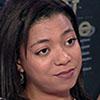 <b>Шуба Либерж Кпадону не понравилась подписчикам + фото</b>