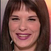 <b>Екатерина Токарева избила больную Оксану Ряска</b>