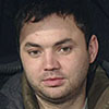 <b>Александр Гобозов порадовал Алиану Устиненко</b>