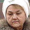 <b>Ольга Васильевна опозорилась в эфире + видео</b>