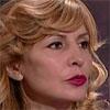 <b>Ирину Александровну довели до бешенства</b>
