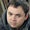 <b>Алиана Устиненко сдала Александра Гобозова</b>