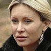 <b>В преддверии родов у Элины Камирен поднялась плацента</b>