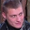 <b>Слухи о загуле Александрра Задойнова в Ярославле</b>