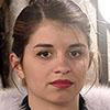 <b>У Алианы Гобозовой уже короткая стрижка + фото</b>