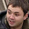<b>На лобном месте Александр Гобозов приятно удивил + видео</b>