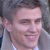 <b>Разоблачение Юрия Слободяна - новые факты</b>