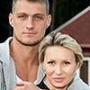 <b>Последние новости от Задойнова и Элины Камирен</b>