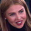 <b>Лицо Эллы Сухановой лучше не видеть вблизи + обсуждаемое фото</b>