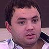 <b>Так вот откуда у Александра Гобозова 300 000 рублей</b>