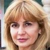 <b>ИрСанна просит за свой коттедж 21 миллион рублей</b>