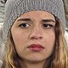 <b>Побитая Алиана Гобозова смогла забрать своего ребёнка</b>