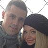 <b>Фанаты Пынзарей возмущены Ольгой Васильевной</b>
