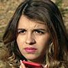<b>Алиана Гобозова проявила неуважение к Ольге Бузовой</b>