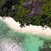 <b>Пополнение участников прибыло на Сейшелы + фото</b>
