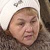 <b>Дикий эпизод с Алианой и Ольгой Васильевной, который вырежут из эфира</b>