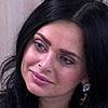 <b>У Вики Романец разъехалась силиконовая грудь + фото</b>