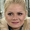 <b>Алёна Вражевская себя запустила + фото</b>