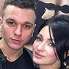 <b>Евгению и Антона Гусева обвинили в смерти человека</b>