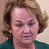 <b>После этих кадров Ольга Васильевна должна подать в суд</b>