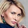 <b>Элина Камирен готовит неприятный сюрприз для Евгении Гусевой</b>