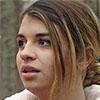 <b>Алиана Гобозова ушла в загул + фото</b>