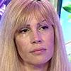 <b>Больная раком Светлана Михайловна совсем обнаглела</b>