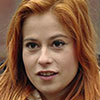 <b>Татьяна Кирилюк залезла в кровать к своему бывшиму</b>