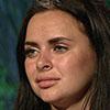 <b>Виктория Романец покрыта целлюлитом + обсуждаемое фото</b>