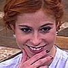 <b>Татьяна Кирилюк глумится над маленьким Робертом + фото</b>