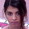 <b>Рваные трусы Алианы Гобозовой обсудили в интернете + фото</b>