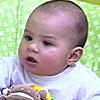 <b>Маленький Роберт окончательно надоел Алиане Гобозовой + видео</b>