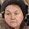 <b>Ольга Васильевна поставила фингал Алиане + свежее фото</b>