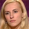 <b>Ольге Гажиенко сделали подарок на 5 тысяч у.е. + фото подарка</b>